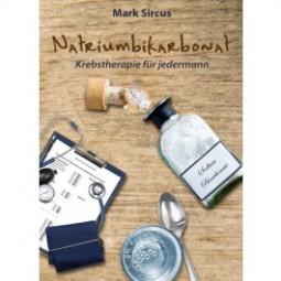 Natriumbicarbonat - Buch