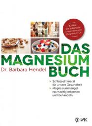 Das Magnesiumbuch + Magnesiumöl 1000 ml + MIRON Sprühlflasche 100 ml