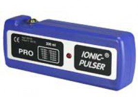 Ionic-Pulser® PRO