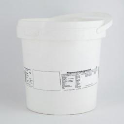 Magnesiumhydrogencitrat 1kg 26,- €
